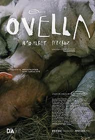 Ovella (2021) Poster - Movie Forum, Cast, Reviews