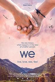 We (2018)