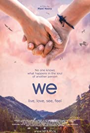 We Poster
