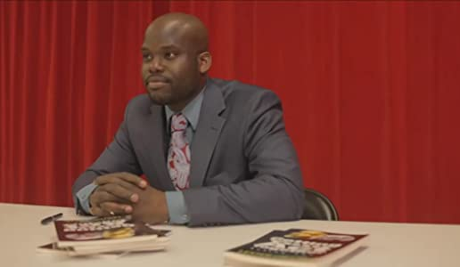 Watch online online movie Hip Hop 101 with Lester Greene: The Interview by none [1280x800]