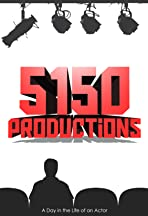 5150 Productions