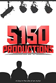 Primary photo for 5150 Productions