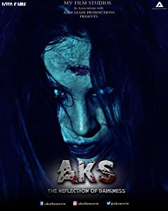 Free download aks hd movie wallpaper #7.