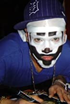 Shaggy 2 Dope's primary photo