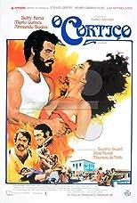 O Cortiço (1978) Torrent Nacional