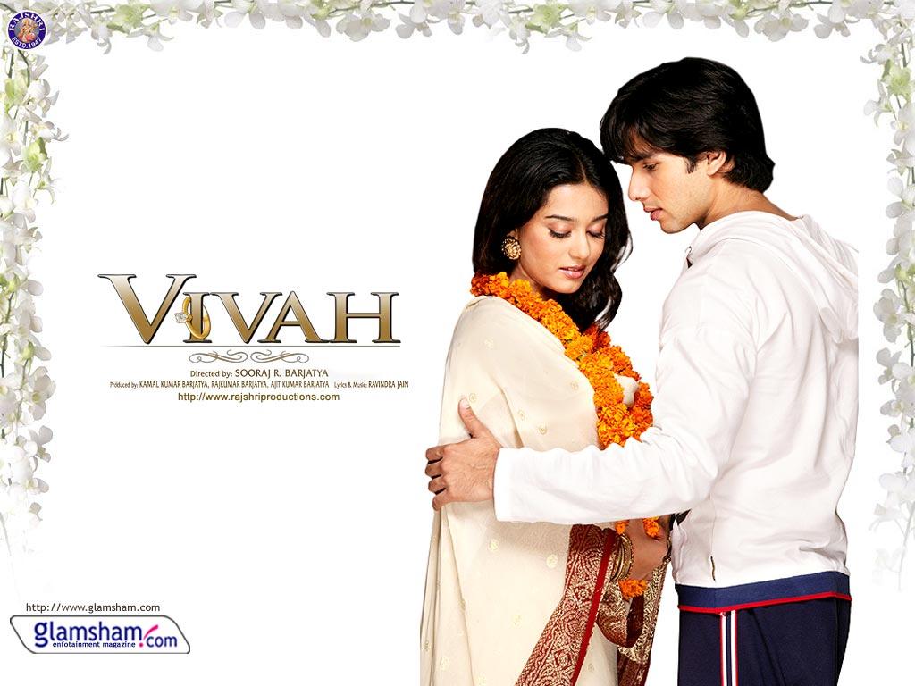 Vivah 2006 Photo Gallery Imdb