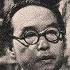 Yun-Chung Chang
