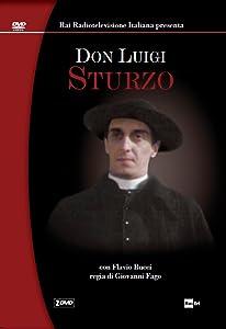 Watch tv movies Don Luigi Sturzo by [hdv]