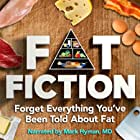 Fat Fiction (2020)