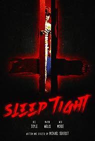 Sleep Tight (2020)