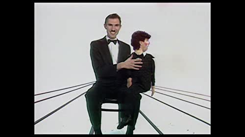 'The Sparks Brothers' is a 2021 music documentary film directed by Edgar Wright about Ron and Russell Mael, the creators of the pop and rock band Sparks.