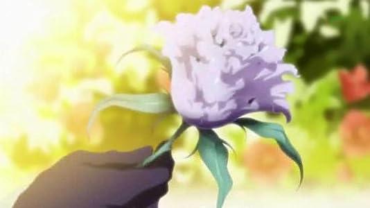 HD movies bluray download Natsukashiki kioku wa itami to tomo ni [BDRip]