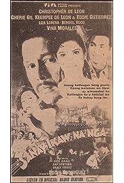 ##SITE## DOWNLOAD Sana'y ikaw na nga (1993) ONLINE PUTLOCKER FREE