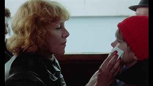 PEPPERMINT SODA - 40th Anniversary 2K Restoration - US Trailer