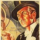 David Niven in Raffles (1939)