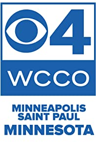 Primary photo for WCCO Channel 4 News