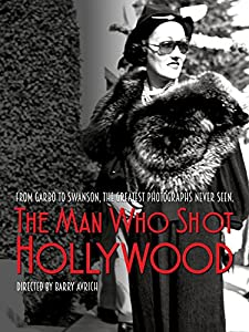 international movies database download The Man Who Shot Hollywood [HDR]