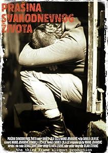 Action movie clips free download Prasina Svakodnevnog Zivota Croatia 2160p]