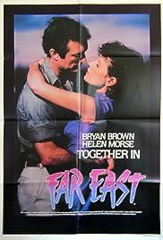 Far East Poster