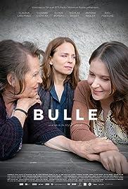 Bulle (2020) film en francais gratuit