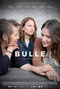 Primary photo for Bulle