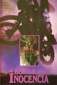 Eendag vir Altyd (1985)