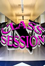 Class N Session