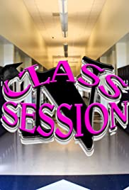 Class N Session Poster