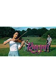 Raagni: The Movie