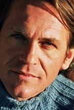 Tobias Hoesl's primary photo