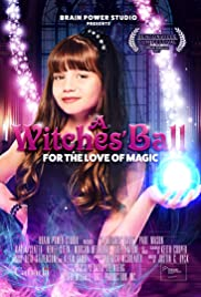 A Witches' Ball (2017) 720p