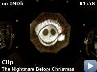the nightmare before christmas 3d - Imdb Nightmare Before Christmas