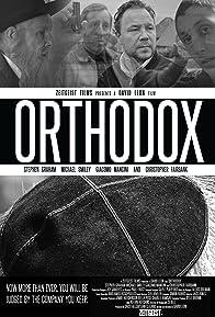 Primary photo for Orthodox