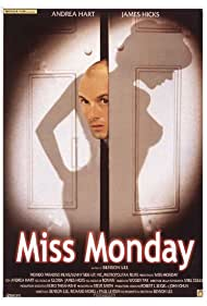 Miss Monday (1998)