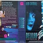 Running Delilah (1993)