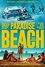 Paradise Beach (2019) Poster