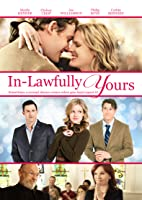 In-Lawfully Yours – Napisy – 2016