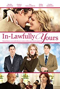 Primary photo for In-Lawfully Yours