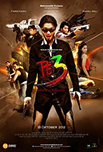 Pe3 full movie hd 720p free download
