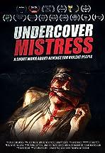Undercover Mistress