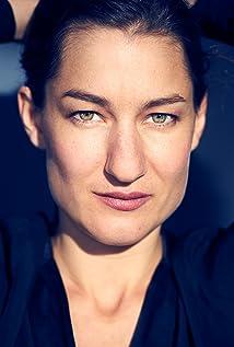 Marie Leuenberger Picture