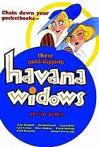 Havana Widows