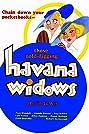 Havana Widows (1933) Poster