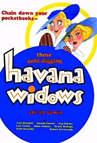 Primary photo for Havana Widows
