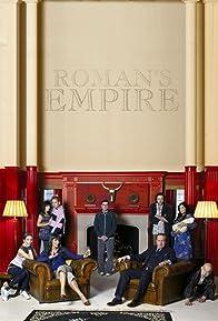 Primary photo for Roman's Empire