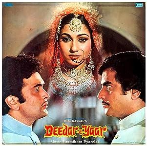 Deedar-E-Yaar India