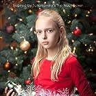 """Jessica Belkin in """"Cold Winter's Night""""/Dir.Gabe Figueroa(2015)"""