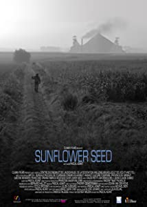 Movies french watch online Sunflower Seed [[movie]