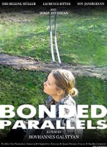 Best bittorrent movie downloads Bonded Parallels by [mkv]
