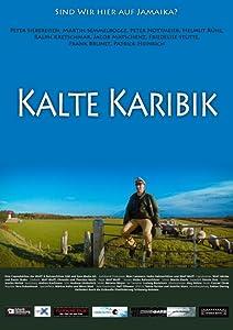Best movie downloading site ipod Kalte Karibik [4k]